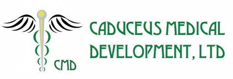 Caduceus Medical Development