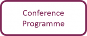Link to Conference 2016 programme