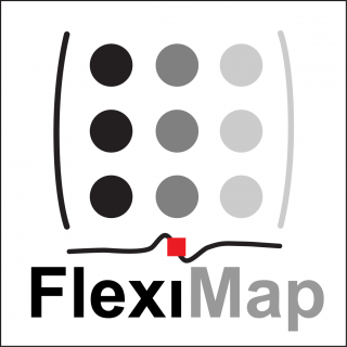 FlexiMap Ltd