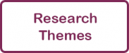 Research Themes link