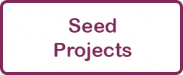 Seed Projects link