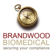 Brandwood Biomedical NZ Ltd