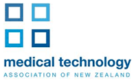 The Medical Technology Association of New Zealand