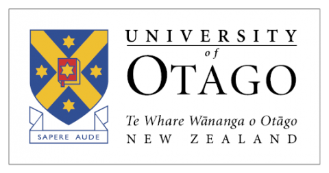 Otago PhD Position Available with Inflammation Research Group and Centre for Bioengineering