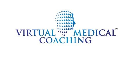 Virtual Medical Coaching